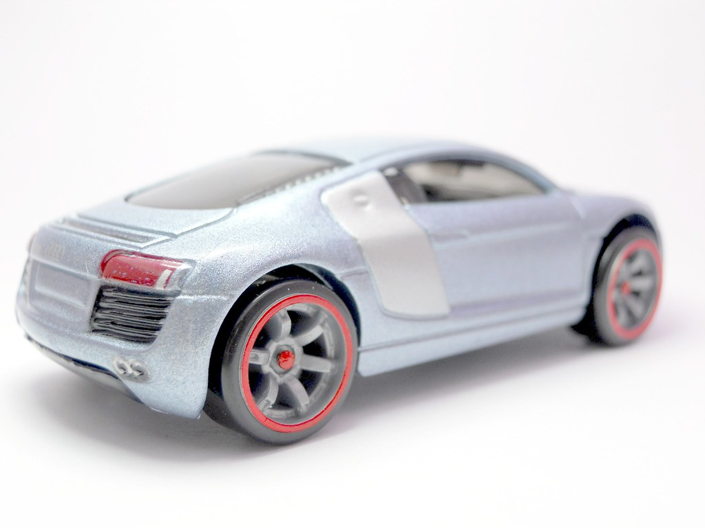hws speed machines audi r8 (3)