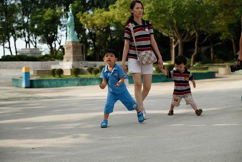 20100922-小人國-154