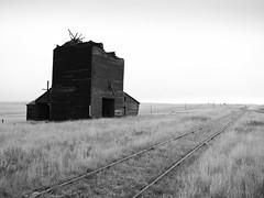 Okaton South Dakota (dstate1) Tags: southdakota landscape ghosttowns okaton
