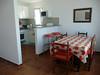 132-Cocina-comedor(2)