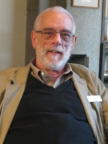 Richard Virr