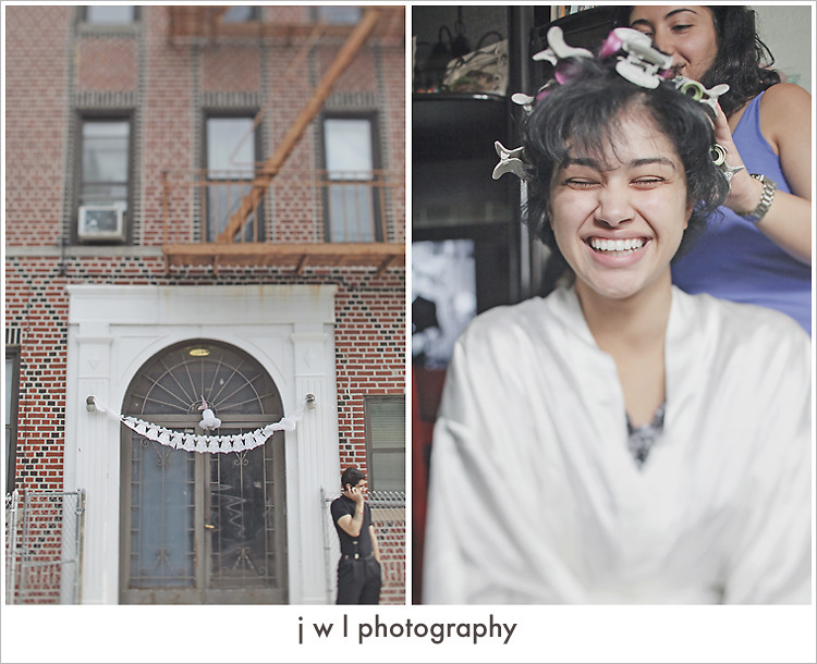 New York Wedding, Staten Island, Snug Harbor, Vanessa + Justin_blog_002