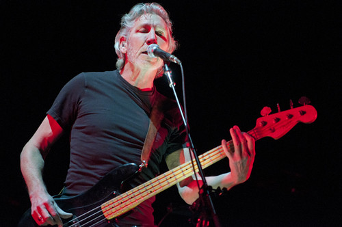 roger_waters-staples_center3176