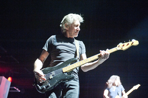 roger_waters-staples_center3938