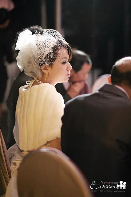 [婚禮攝影]昌輝與季宜婚禮全紀錄_222
