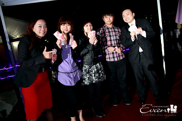 [婚禮攝影]昌輝與季宜婚禮全紀錄_236