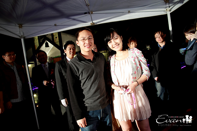[婚禮攝影]昌輝與季宜婚禮全紀錄_291