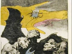Dalí - Capricho 2