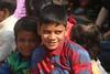 Maidos Republic Day, Feb2017 ) (27) (colingoldfish) Tags: badiashaschool schoolinvaranasi republicday badiasha varanasi indianscgoolcholdren colingoldfish indianchildrenonflickr republicdayinindia maido
