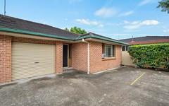 2/343 Windsor St, Richmond NSW
