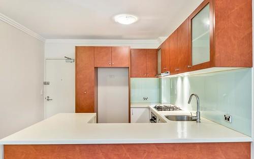16208/177-219 Mitchell Rd, Erskineville NSW