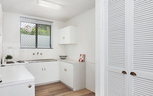 2/55 Morton Street, Crestwood NSW