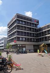 2017-06-13 06-18 Cloppenburg 780 Lange Straße, LzO
