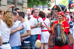 "Javier_M-Sanfermin2017070717025 • <a style=""font-size:0.8em;"" href=""http://www.flickr.com/photos/39020941@N05/35386097100/"" target=""_blank"">View on Flickr</a>"
