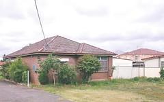 427 Cabramatta Road, Cabramatta West NSW