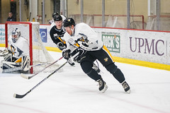 "Pens_Devolpment_Camp_7-1-17-37 • <a style=""font-size:0.8em;"" href=""http://www.flickr.com/photos/134016632@N02/35533719271/"" target=""_blank"">View on Flickr</a>"