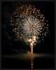 Expression of Elegance (Ernie Misner) Tags: f8andhopeforthebest fireworks steilacoomwa steilacoom washington fourthofjuly independenceday erniemisner nikond810 lightroom nik capturenx2 cnx2 2470