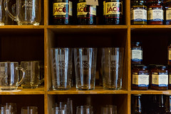Flack Manor Brewery Tour (Romsey Festival) Tags: camra hampshire hants romsey romseyartsweek2017 beer brewer brewery flackmanor flackmanourbrewery flacks photokeetynet realale ©stuartbennett