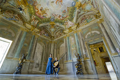 MUSIC AND ART EVENTS IN GENOA (Roma Opera Omnia) Tags: roma opera italy ensemble early music farnesina baroque renaissance rome raphael frescoes tour concert event museum museums caravaggio michelangelo sistine chapel culture art images photo pamphilj palace barberini rom konzerte fuhrung borromini bernini architecture travel sky musician picture gallery events navona classical teatro hall roman church coliseum borghese farnese color bw best live festival caracalla pantheon restaurant hotel bb accommodation fly fiumicino venue vatican pietro visit experience genoa trip cultural paganini