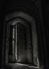 London01129- (Hunter S Catson) Tags: london toweroflondon buildings filteredlight