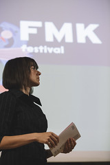 FMK2017_062