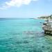 Jamaica_265