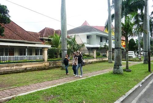 Java-Malang (60)