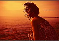 PraDa (MAKROWER) Tags: freedancephotographers bestofmywinners