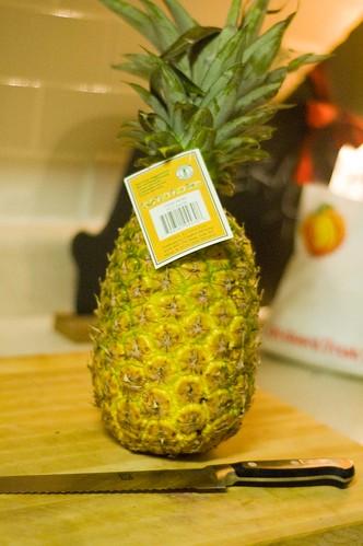 pineapple_0001