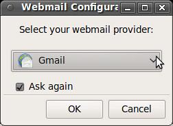 desktop_webmail