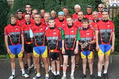 Coren_2010_55 (Regis15) Tags: de la challenge contre montre chrono coren cyclisme margeride