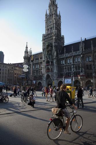 Christkindlmarkt am Marienplatz_24
