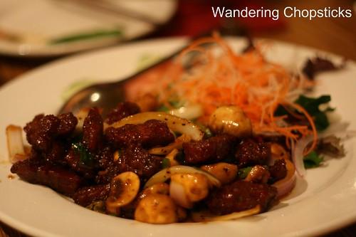 Brodard Chateau Vietnamese Cuisine - Garden Grove (Little Saigon) 9