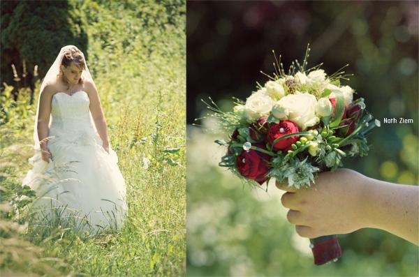 mariage_champetre_normandie