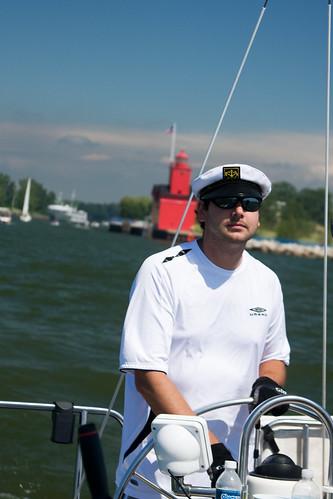 sailing 020-1