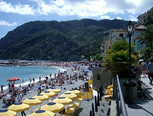 Cinque Terre Italy 213