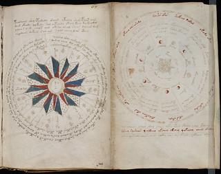 Voynich Manuscript Page120.jpg