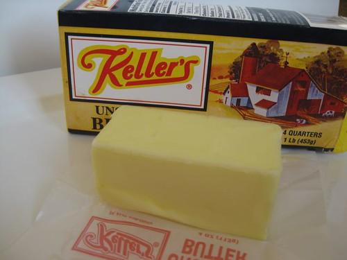 Butter_5