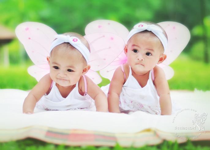 twins_s