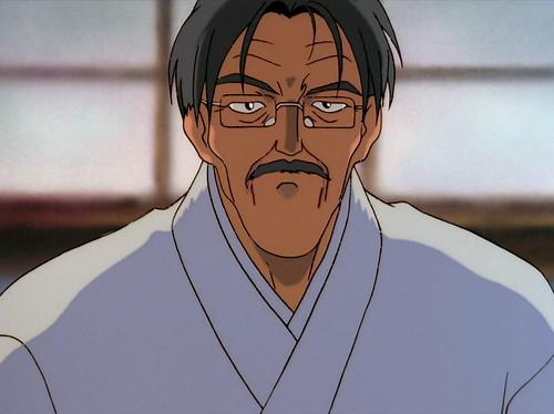 100628(1) – 老牌聲優「青野武」住院接受腦梗塞手術,目前擔綱動畫角色將換人代打。