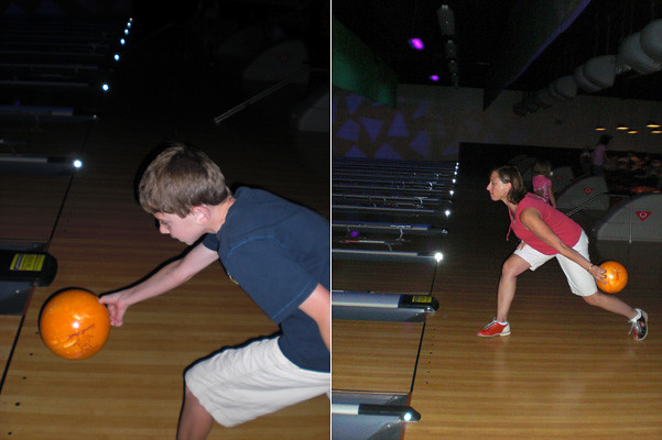 bowlingja