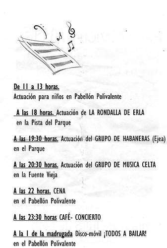 img479