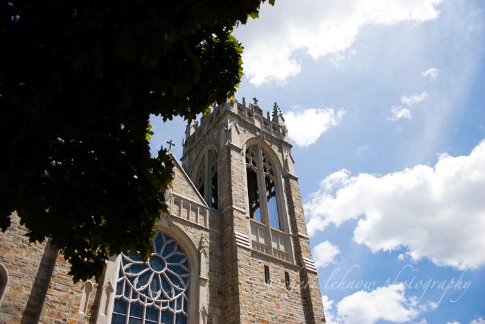IMG_0148_church.jpg