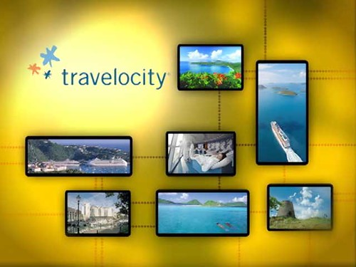 Travelocity Shares Tips for Booking the Best Summer Travel Deals