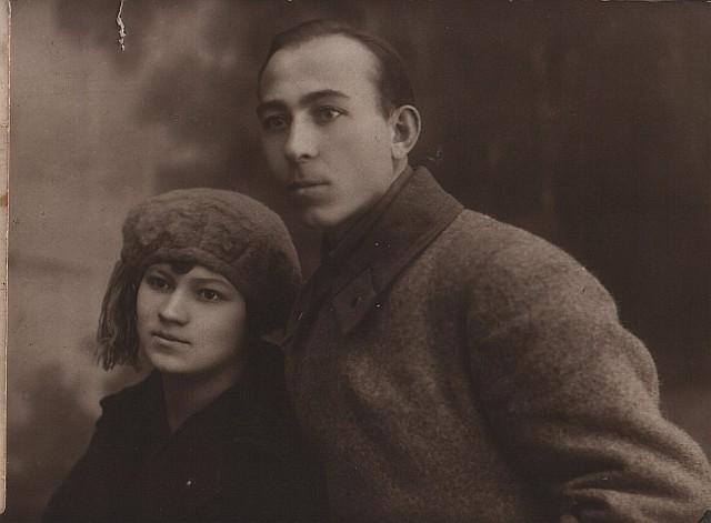 1920-th