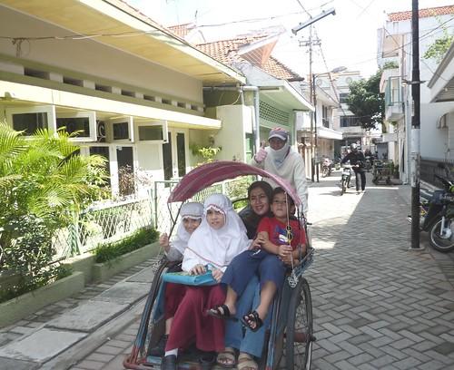 Java-Surabaya (38)