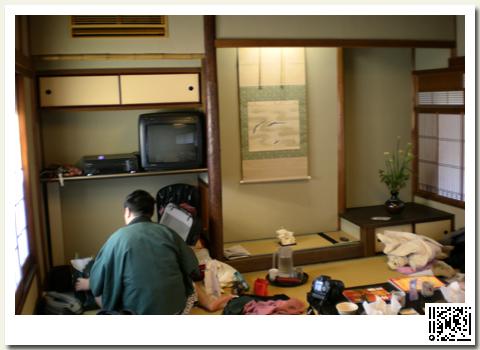 京都_玉半29.jpg
