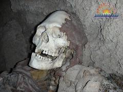 akap203 (Akakor Geographical Exploring) Tags: 2008 spedizione akapana