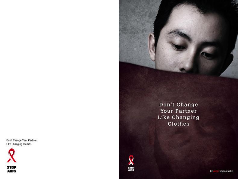 AIDS CAMPAIGN-01