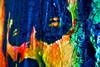 ImagensemCores (marciomfr) Tags: world original colors brasil painting foto rabiscos tag letters explosion style tags 420 vandal bahia salvador calligraphy fotografia core pintura tipografia omc caligrafia tipography riscos mfr 071 fayaka bairrodapaz corexplosion corexplo marciofr mefierre originalvandalstyle imgemcor